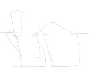 Как-нарисовать-Патрика-карандашом-поэтапно-1