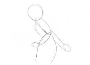 Как-нарисовать-мангу-карандашом-поэтапно-1
