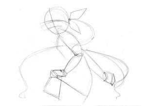 Как-нарисовать-мангу-карандашом-поэтапно-2