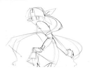 Как-нарисовать-мангу-карандашом-поэтапно-3