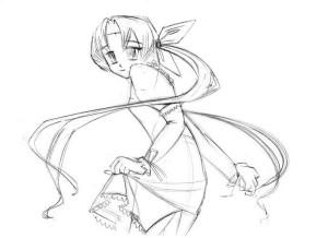 Как-нарисовать-мангу-карандашом-поэтапно-5