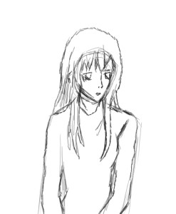 anime-devushku2