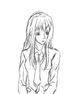anime-devushku3