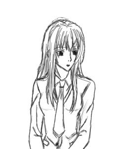 anime-devushku4
