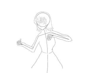 как-нарисовать-ангела-карандашом-2
