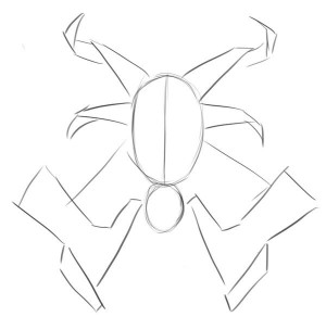 как-нарисовать-череп-карандашом-1