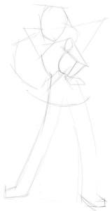 Как-нарисовать-Блум-карандашом-поэтапно-1