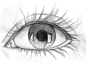 Как-нарисовать-глаз-карандашом-5