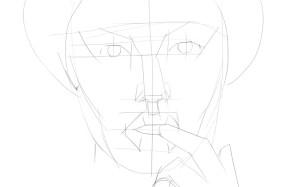 Как-нарисовать-губы-карандашом-поэтапно-1