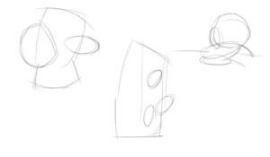 Как-нарисовать-мишку-Тедди-1