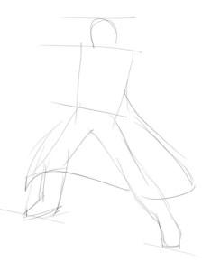 как-нарисовать-аниме-парней-1