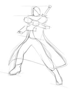 как-нарисовать-аниме-парней-2