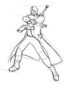 как-нарисовать-аниме-парней-3