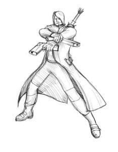 как-нарисовать-аниме-парней-4