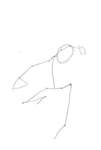 как-нарисовать-какаши-1