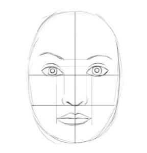 как-нарисовать-лицо-человека-карандашом-2