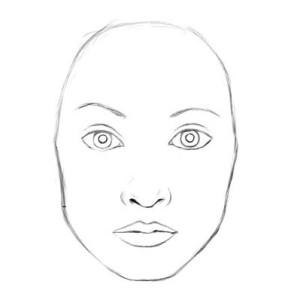 как-нарисовать-лицо-человека-карандашом-3