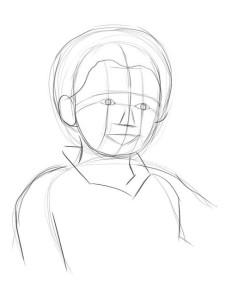 как-нарисовать-мальчика-карандашом-3