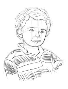как-нарисовать-мальчика-карандашом-5