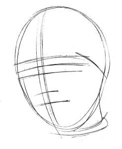 как-нарисовать-ребенка-карандашом-1
