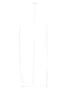Как-нарисовать-костюм-карандашом-поэтапно-1