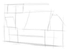 Как-нарисовать-луноход-карандашом-поэтапно-1