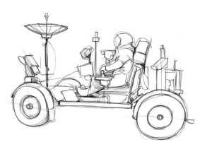 Как-нарисовать-луноход-карандашом-поэтапно-4