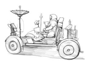 Как-нарисовать-луноход-карандашом-поэтапно-5