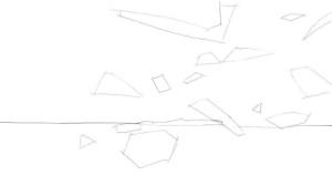 Как-нарисовать-море-карандашом-поэтапно-1