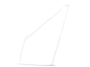 Как-нарисовать-слона-карандашом-поэтапно-1