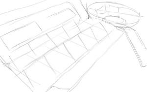Как-нарисовать-яйца-карандашом-поэтапно-2