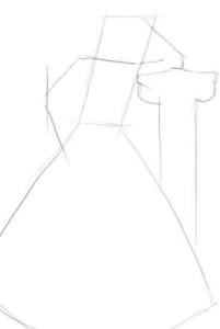 Как-рисовать-платья-карандашом-1