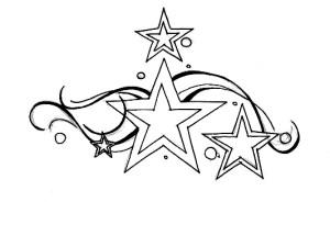 как-нарисовать-звезду-3