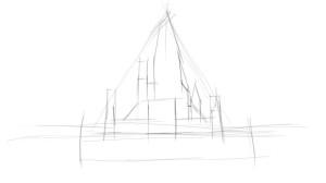 Как-нарисовать-Дисней-карандашом-поэтапно-1
