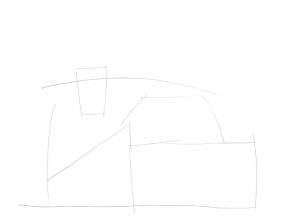 Как-нарисовать-Мадагаскар-карандашом-поэтапно-1