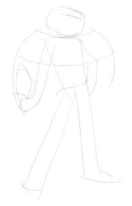 Как-нарисовать-Сульфуса-карандашом-поэтапно-1