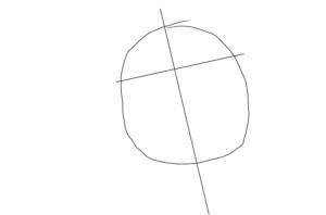 Как-нарисовать-Вини-Пуха-карандашом-поэтапно-1