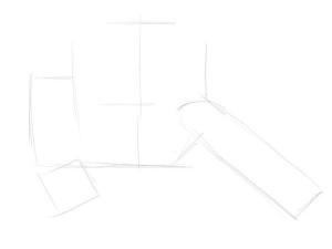 Как-нарисовать-чашку-карандашом-поэтапно-1