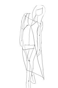 Как-нарисовать-человека-в-полный-рост-карандашом-поэтапно-2