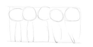 Как-нарисовать-чиби-карандашом-поэтапно-1