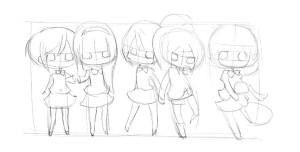 Как-нарисовать-чиби-карандашом-поэтапно-2