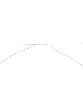 Как-нарисовать-дорогу-карандашом-поэтапно-1