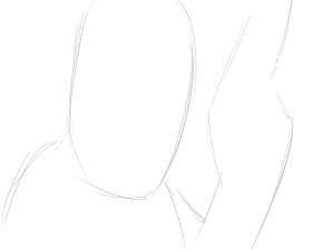 Как-нарисовать-фотографию-карандашом-поэтапно-1