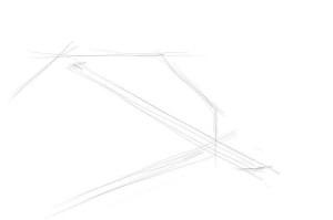 Как-нарисовать-кисть-карандашом-поэтапно-1