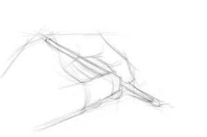 Как-нарисовать-кисть-карандашом-поэтапно-2