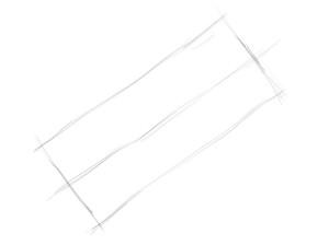 Как-нарисовать-ключ-карандашом-поэтапно-1