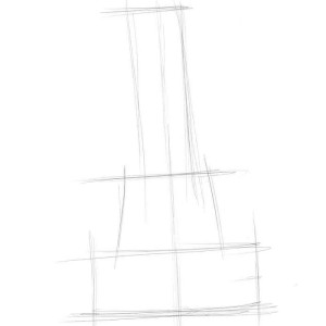 Как-нарисовать-колокольчик-карандашом-поэтапно-1