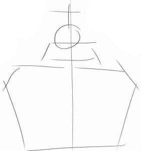 Как-нарисовать-корону-карандашом-поэтапно-1