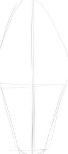 Как-нарисовать-мороженое-карандашом-поэтапно-1