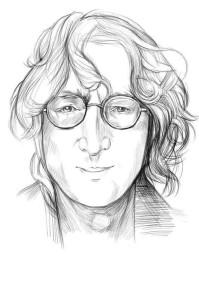 Как-нарисовать-очки-карандашом-поэтапно-3